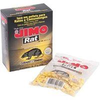 Raticida 25 g - Jimo