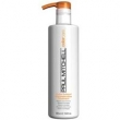 Reconstrutor Paul Mitchell Color Care