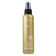 Redken All Soft Supple Touch - Spray Leave - in