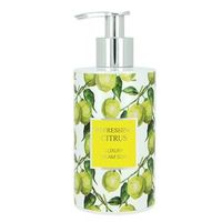 Refreshing Citrus Vivian Gray - Sabonente L ? ? quido - 250ml