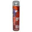 Removedor Spray Chemicolor 350ml