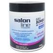 Salon Line S.O.S Máscara Bomba de Vitaminas 500g