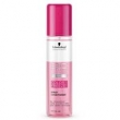 Schwarzkopf Bc Bonacure Color Freeze Leave - in Spray