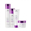 Schwarzkopf Bonacure Cell Perfector Smooth Perfect Creamy Kit 4 Produtos