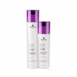 Schwarzkopf Bonacure Cell Perfector Smooth Perfect Dual Kit 2 Produtos