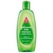 Shampoo Johnson Baby Cabelos Claros
