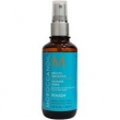 Spray de Brilho Moroccanoil Glimmer Shine 100ml