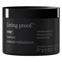Style Lab Amp² Instant Texture Volumizer Living Proof - Creme Volumizador 57g