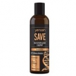 Yenzah Save Leave - In Reconstrução Capilar 240ml