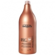 Lor ? ? al Professionnel Absolut Repair P ? ? s - Qu ? ? mica Shampoo - 500ml