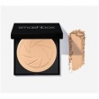 Pó Compacto Da Smashbox - Photo Filter Foundation