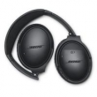 Headphones Bose - Quietcomfort 35 Wireless - Black