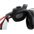 Headset X - Soldado Infokit Gh - X20 Usb 2.0