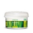 Gel Esfoliante Corpo e Rosto Erva Limão - 300g - D`Água Natural