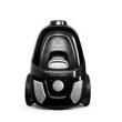 Aspirador De Pó Electrolux Easy1 Box Sem Saco Preto 3010Aybr403 110V