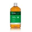 Gel de Contato Complexo Ecofloral D`Água Natural - 1,1kg
