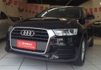 AUDI Q3 1.4 TFSI ATTRACTION 4P S TRONIC 2015/2016