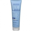 Condicionador De Volume Luxurious John Frieda