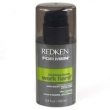 Pasta Redken For Men Work Hard Molging Paste