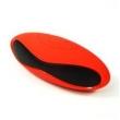Alto - falantes - Caixinhas de Som - Atrás do vermelho - TinSan Bluetooth sem fio Alto - falante mini - computador portátil tele