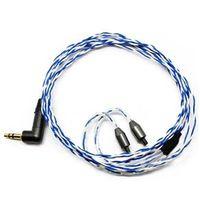 Fone de ouvido - Afluência Zephone ZPCMIM5 Qualidades Headphones
