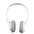 Fone de ouvido - Aiken iCON DJ180 auscultadores de monitorização profissional para ouvir música fones de ouvido de alta fidelida