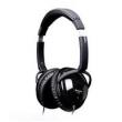 Fone de ouvido - Aiken ICON HP360 fones de ouvido estilo cabeça
