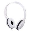 Fone de ouvido - Ao Luma AVOVA AH792 fone de ouvido fone de ouvido fones de ouvido de telefone portátil de música calma