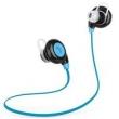 Fone de Ouvido - azul profundo - Madeira caoamH108 Wireless Stereo Headset Bluetooth 41 azul profundo