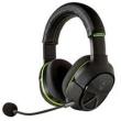 Fone de ouvido - BeachFORCE xO4 XBOX ONE Coast Gaming Headset