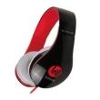 Fone de ouvido - BEEVO Bin Wo BVHM760 headphone headset preto