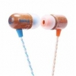 Fone de ouvido - Bose QuietComfort 20 fones de ouvido ruído cancelando auscultadores iPhone versão Other
