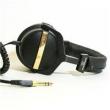 Fone de ouvido - Campers campista mini - wireless placa de som alto - falante portátil Bluetooth de estacionamento exterior subw