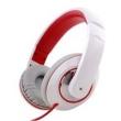 Fone de ouvido - cartão kanen pode MC780 computador MP3 jogo de música headset móvel
