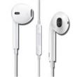 Fone de Ouvido - Cdas telefónicas Headphones Headphones - Telefone de Ouvidomas FL headset