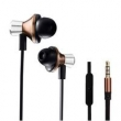 Fone de ouvido - Cerque fones de ouvido estéreo de som Walker soniserE818