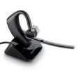 Fone de ouvido - Computador gancho Plantronics Bluetooth Negócios Negócios Gerais Gift Set