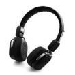Fone de ouvido - Computador Notebook Headsets tinta preta
