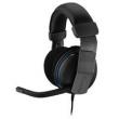 Fone de ouvido - Corsair CORSAIR Vengeance Series 1400 fone de ouvido