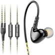 Fone de ouvido - Ear headphones Cosonic