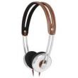 Fone de ouvido - EROS H631 fones de ouvido fones de ouvido estilo de música portáteis cabeça HIFI