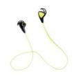 Fone de ouvido - gorsun música ainda GS6005 música MP3 genérico fone de ouvido fone de ouvido Rose