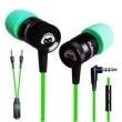 Fone de Ouvido Headsets - G10 ruído ouvido fone de ouvido fone de ouvido de telefone de jogos de computador ouvido