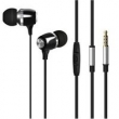 Fone de ouvido - Huasi Tai HUASTH5 headset fio