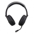 Fone de ouvido - HUHD 24G Wireless Gaming Headset