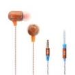 Fone de ouvido - ISK sem8 fone de ouvido fone de ouvido música