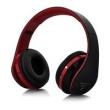 Fone de ouvido - L700 fone de ouvido Bluetooth fone de ouvido