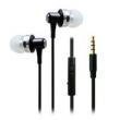 Fone de ouvido - Lifa música limão K3 K3NOTE A788 K80 K900 K860 telefone headset preto