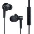 Fone de ouvido - Mestres movimento IS3 hifi - orelha auscultadores da música black black