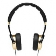 Fone de ouvido - Milho painço MI headset computador desktop headset jogo headset música voz